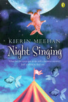 Night Singing