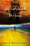 Boys Of Blood &amp; Bone