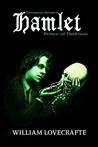 The Cthragical Historie of Hamlet, Prince of Darkness