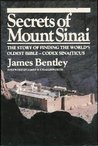 Secrets of Mount Sinai