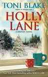 Holly Lane by Toni Blake