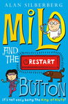 Milo And The Restart Button