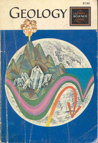 Geology by Frank H.T. Rhodes