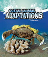 Ocean Animal Adaptations