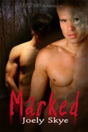 Marked by Joely Skye