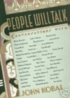 People Will Talk by John Kobal