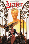 Lucifer, Vol. 4 by Mike Carey