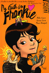My Faith in Frankie by Mike Carey