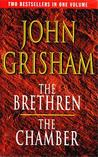 The Brethren / The Chamber
