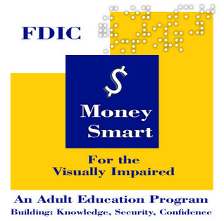 Money Smart-Adult by FDIC