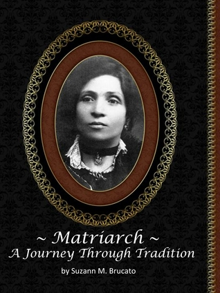 Matriarch ~ A Journey Through Tradition