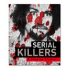 Serial Killers: A Shocking History
