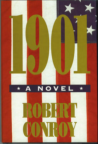1901 by Robert Conroy