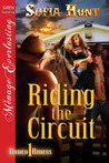 Riding the Circuit (Rodeo Riders, #1)