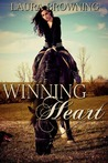 Winning Heart