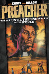 Preacher, Vol. 2: Until the End of the World