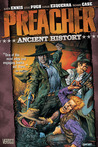 Preacher, Vol. 4 by Garth Ennis