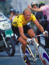 Tales From Le Tour