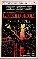 The Locked Room by Paul Auster