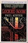 The Locked Room (The New York Trilogy, #3)