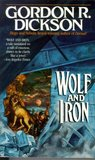 Wolf & Iron by Gordon R. Dickson