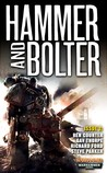 Hammer and Bolter: Issue 2
