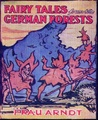 Fairy Tales from the German Forests