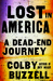 Lost in America: A Dead-End Journey