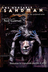 The Quotable Sandman by Neil Gaiman
