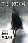 The Reckoning by John McLain