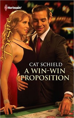 A Win-Win Proposition by Cat Schield