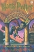 Harry Potter and The Sorcerer Stone - Harry Potter dan Batu B... by J.K. Rowling
