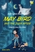 May Bird and the Ever After (May Bird dan Ever After)