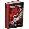 Hornady Handbook of Cartridge Reloading 8th Edition