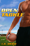 Open Tackle (Hot Summer Days)