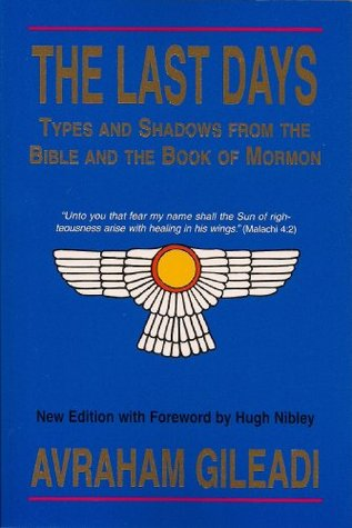 What is the last book of the bible