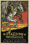 The Stallions of Woodstock (Domesday, #6)