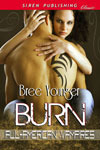 Burn by Bree Younger
