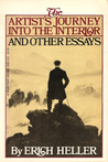 The Artist's Journey into the Interior and Other Essays