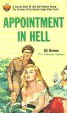 Appointment in Hell
