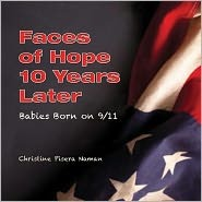 Faces of Hope 10 Years Later by Christine Pisera Naman