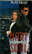 Find Play Dead (Hart and Soul #2) CHM by Jahnna N. Malcolm