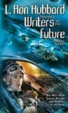 L. Ron Hubbard Presents Writers of the Future 27