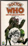 Doctor Who #013 and the Curse of the Peladon