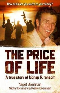 The Price of Life