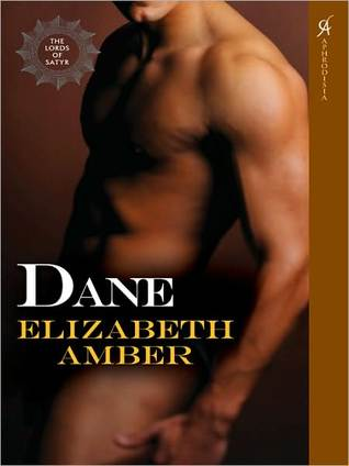 Dane by Elizabeth Amber