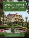 Winchester Mystery House by Cynthia Anderson