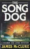 The Song Dog
