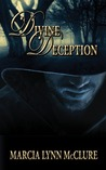 Divine Deception (Love Notes, #7)