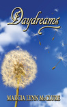 Daydreams by Marcia Lynn McClure
